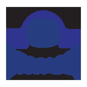 Bryant Public Schools